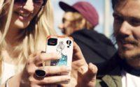 Viaggi, Instagram più consultato delle agenzie