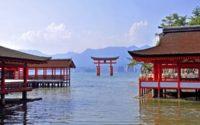 Templi orientali nuovo trend di viaggio?