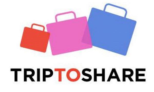 Triptoshare, viaggiare in compagnia e risparmiare