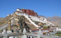 """Tibet: alla scoperta del """"Tetto del mondo"""""""