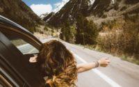 Road trip: i consigli per organizzare un viaggio perfetto