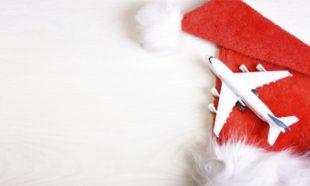 Vacanze di Natale 2019, tanti gli italiani in viaggio