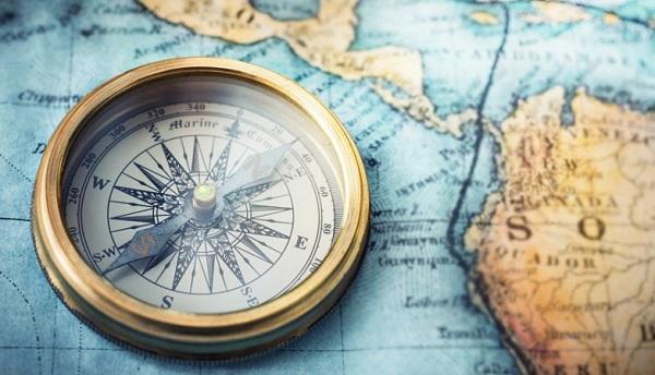 come cambiano i viaggi tempo coronavirus