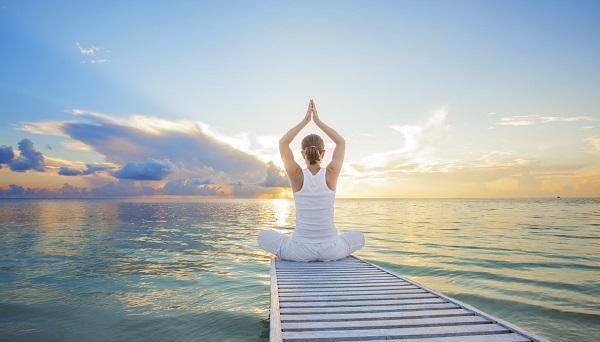 Vacanze estate 2020: preferiti i luoghi di meditazione