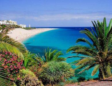Pasqua 2021 alle Canarie? E' Possibile