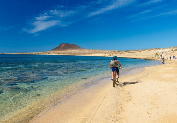 vacanze alle canarie
