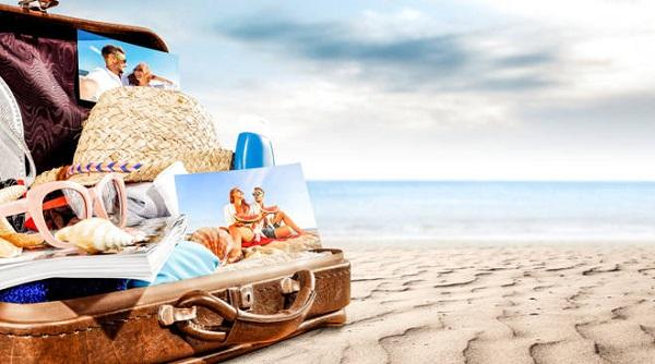 Vacanze estive 2021 e i viaggi a ostacoli
