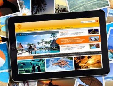 Agenzie di viaggi, riparte il settore ma online