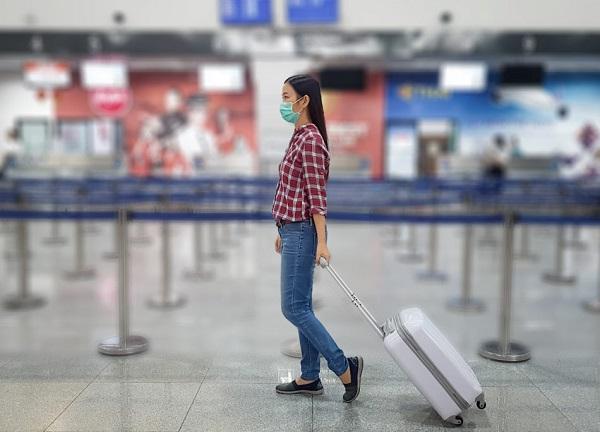 Coronavirus: come tutelarsi per viaggiare nel 2021