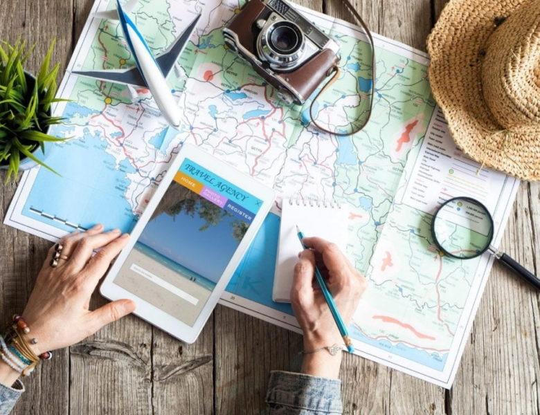 Come diventare travel designer: 3 consigli per iniziare