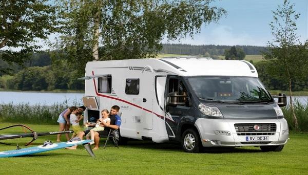 vacanze estive 2021 low cost