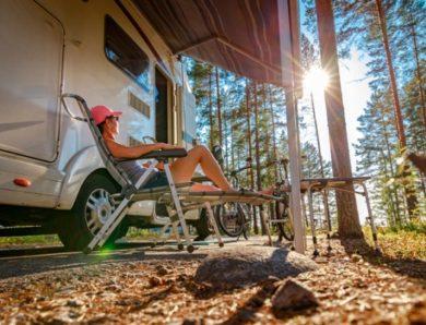 Vacanze estive low cost 2021: cosa fare