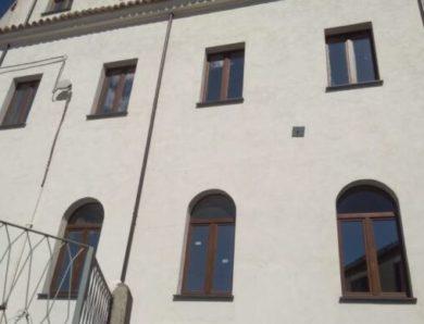Pietro Greco: Palazzo Stella Greco connubio tra dimora storica e struttura ricettiva